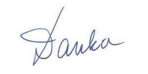 handtekening-danka